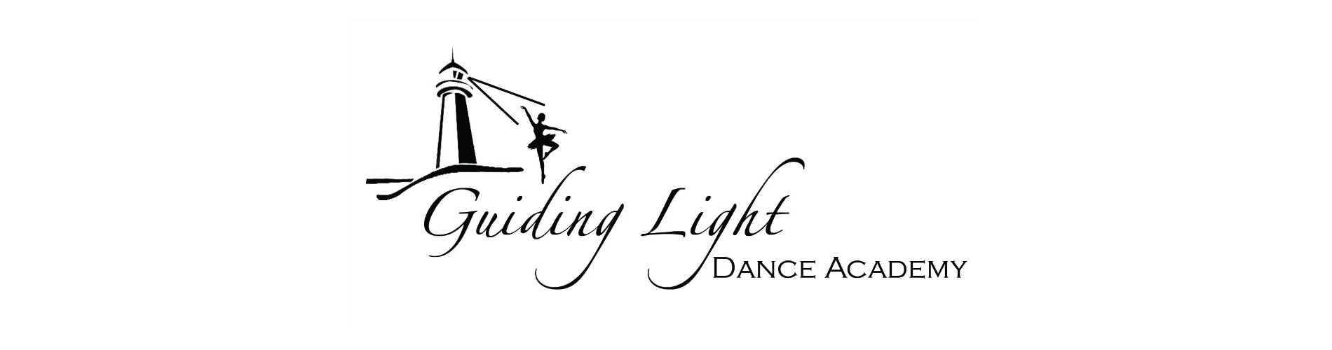 Guiding Light Dance Academy