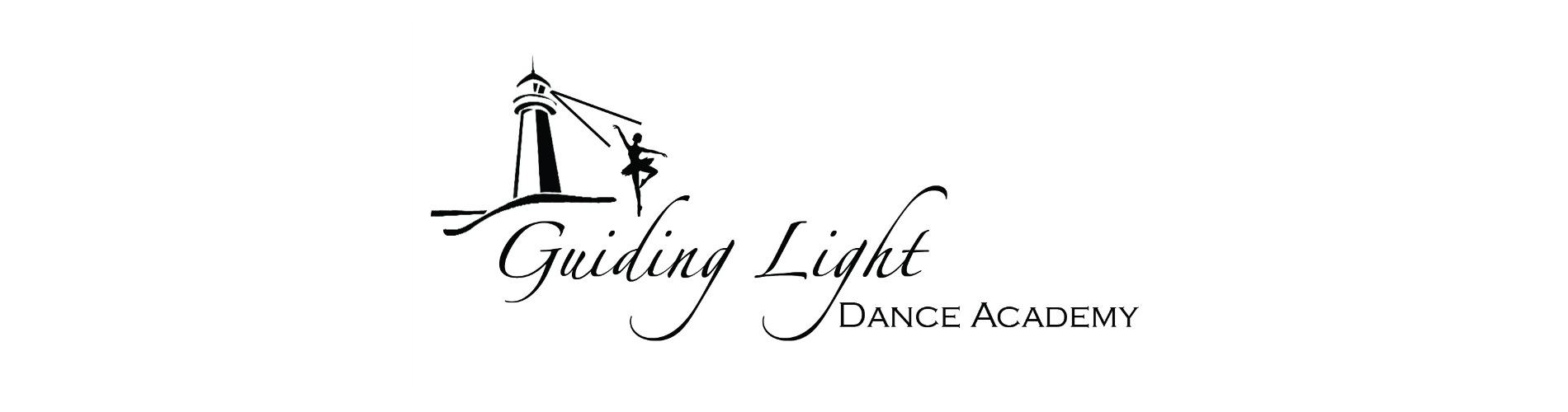 Guiding Light Dance Academy